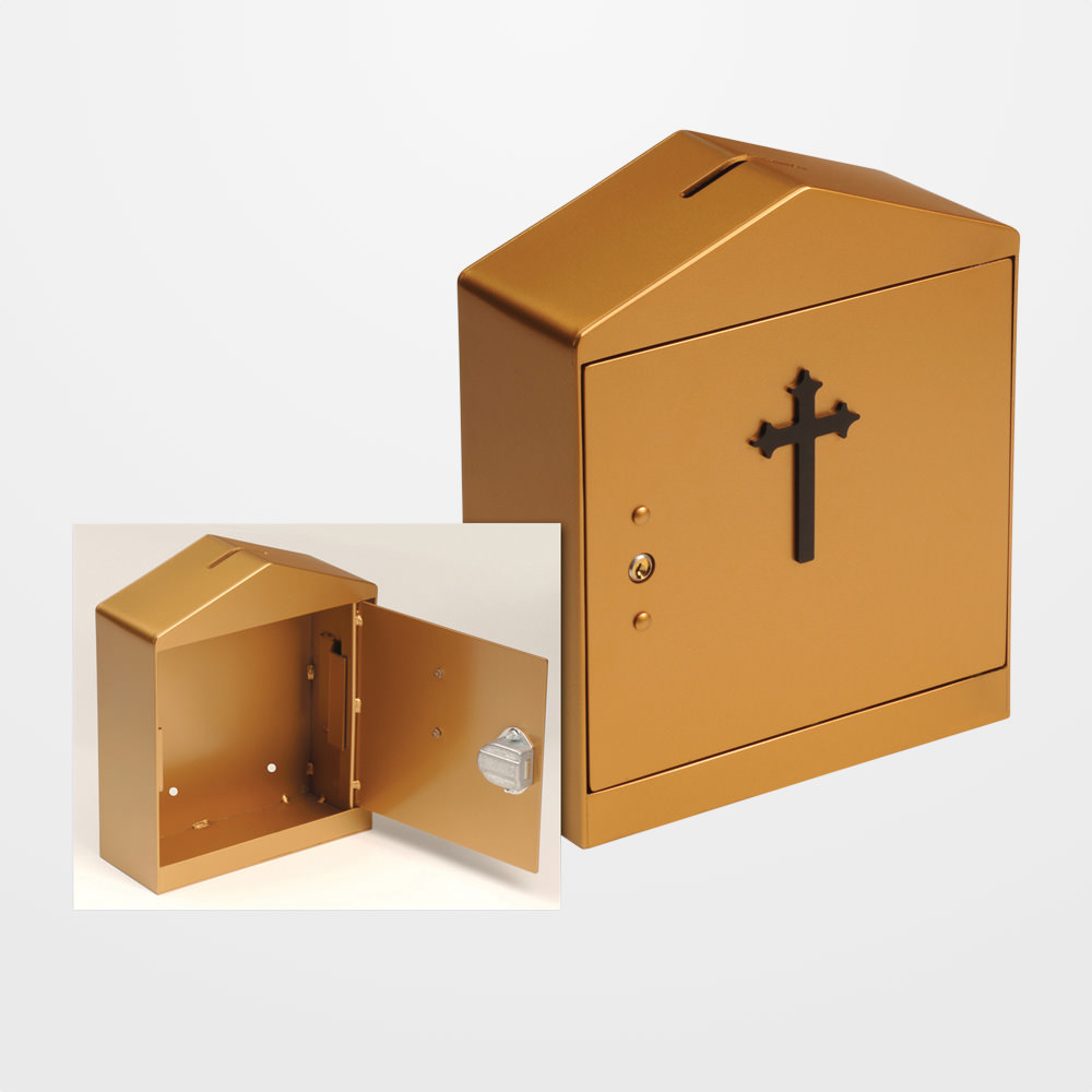 Offering Boxes